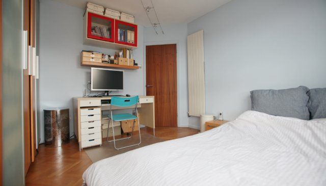 Amazing entire Olympic flat in the heart of Greenwich - Sleeps 6