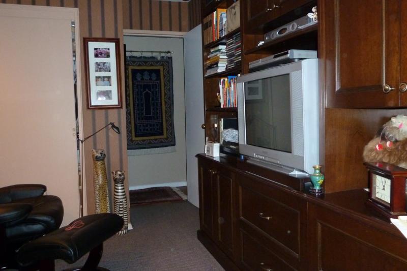 3 Bedroom Apartment Manhattan New York Love Home Swap