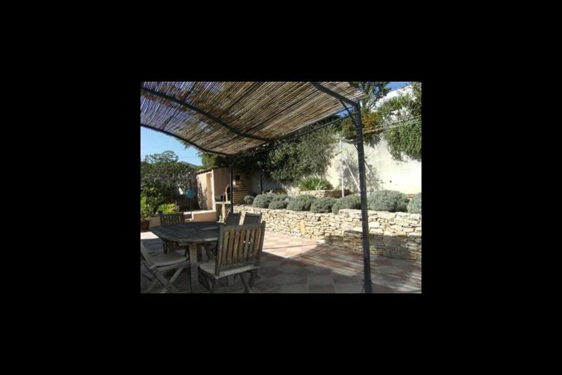 Maison moderne proche village provenc al lan on provence provence alpes c te d 39 azur love Maison moderne cotedazur