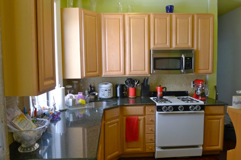 A beautiful apartment in upper manhattan nyc upper for Apartments in upper manhattan